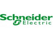 Schneider1a