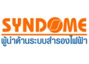 syndome1