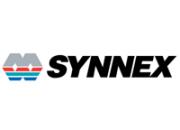 synnex1